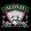 Alonzi.it